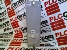 LAUER SYSTEME PCS-8120