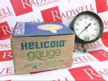 HELICOID 940R-4-1/2-SM-BT-W-800