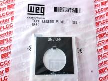 WEG APP30S-36