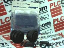AMP 744-4