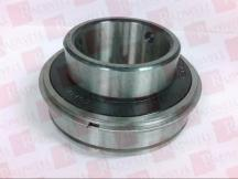 AMI BEARINGS SER212