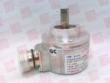 BAUMER ELECTRIC EIL580P-SC10.5FF.01024.B