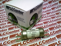 GE POWER CONTROLS C20N