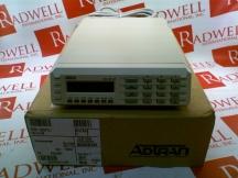 ADTRAN DSU-III-AR