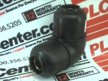 PERFORMANCE PIPE 325951101300