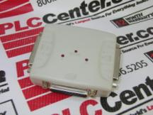 ELECTRONIC DATA SWITCH EDS21P