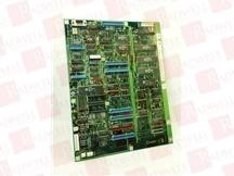 CARDKEY SYSTEMS 31-1216-01