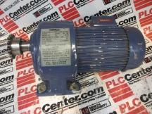 FONGEI 220V-0.85A