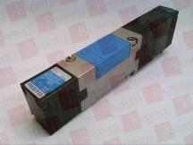 FESTO ELECTRIC MTH-5/2-7,0-L-S-VI