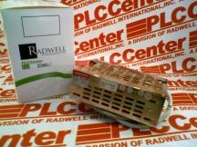 POWERBOX PU4031SC