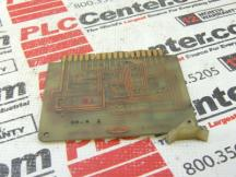 ADVANTAGE ELECTRONICS 3-530-7033