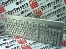 KEY TRONIC E06101D201-C