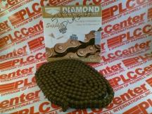 DIAMOND CHAIN RSC-40-2-R-3.05M