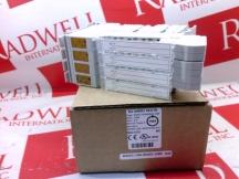 PMA KSVC-104-00441