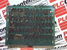 TOYODA TP-1502-5