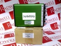 NAVITAS TSE550-48