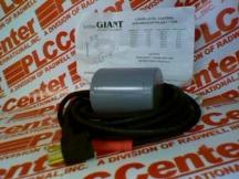 LITTLE GIANT 599117