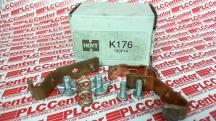 HOYT K176