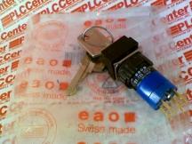 EAO 51-155.022D