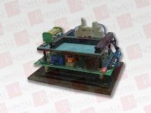 SSD DRIVES 512C/16/00/00/00