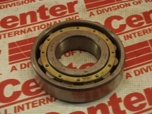 BALL & ROLLER BEARING N-311MC/3