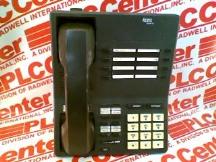 INTER TEL 520.4300