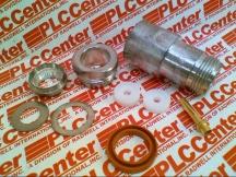 MIL SPEC M39012/02-0003