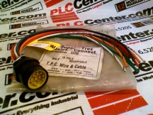 SUPER TREX 83380