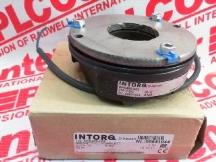 INTORQ BFK458-08E