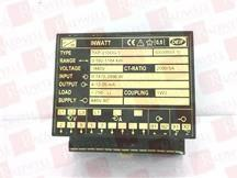 DEIF TAP-210DG/3