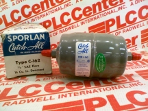 SPORLAN C-162