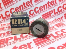 RBC BEARINGS S88S