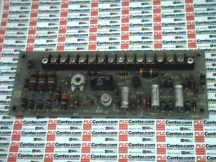 SBE INC 9008-59