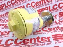 FLUID COMPONENTS FLT93C-0A-1B202C-1A000-00