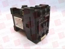 CROMPTON CONTROLS HR55-220/230V-50/60HZ