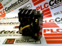 FUGI ELECTRIC TR-0-9-13