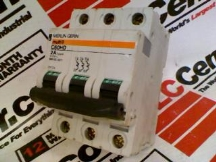 SCHNEIDER ELECTRIC 25724