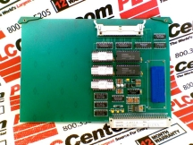 JORNS EPC-40-2.4013