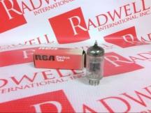 RCA 12AV7