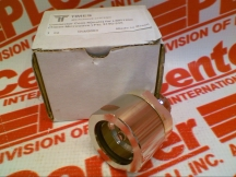 TIMES MICROWAVE EZ-1200-NMC