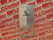 ASANTE 99-00169-01
