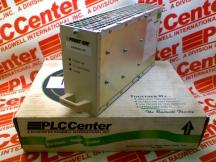 POWEC PMP-3.24-SIC