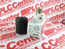 GRENMONT CONTROLS L2120-PCN