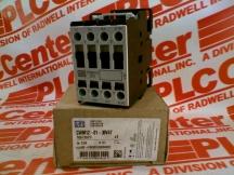 WEG CWM12-01-30V47