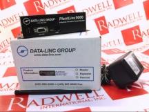 DATALINC PLR5000