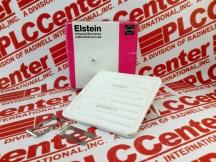 ELSTEIN FSF-400-230