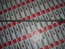 LEHIGH FLUID POWER A02521491B142921