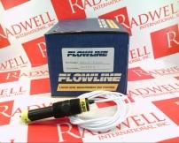 FLOWLINE GT10-1402