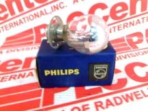 PHILIPS SELECON P15SA7