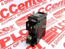 FUGI ELECTRIC CP31-20A